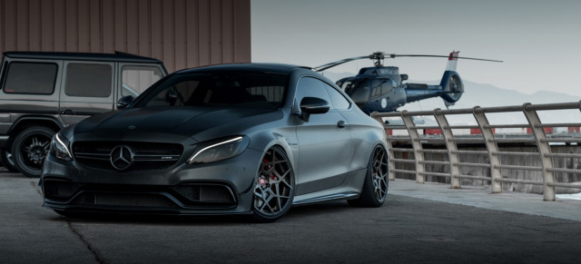 mercedes-amg-c63-s-coupe-tuning-starkes-standing-fuer-das-c63-s-coupe-13313.jpg