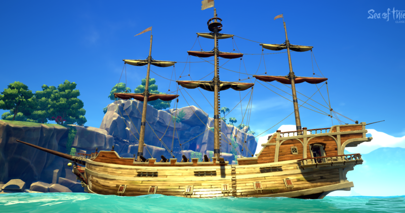 Galleon_side.png